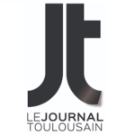 logo le journal toulousain Les cartons